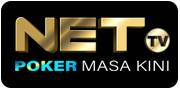 Logo-Net-tv-poker