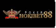 Logo-Poker-Hokibet88