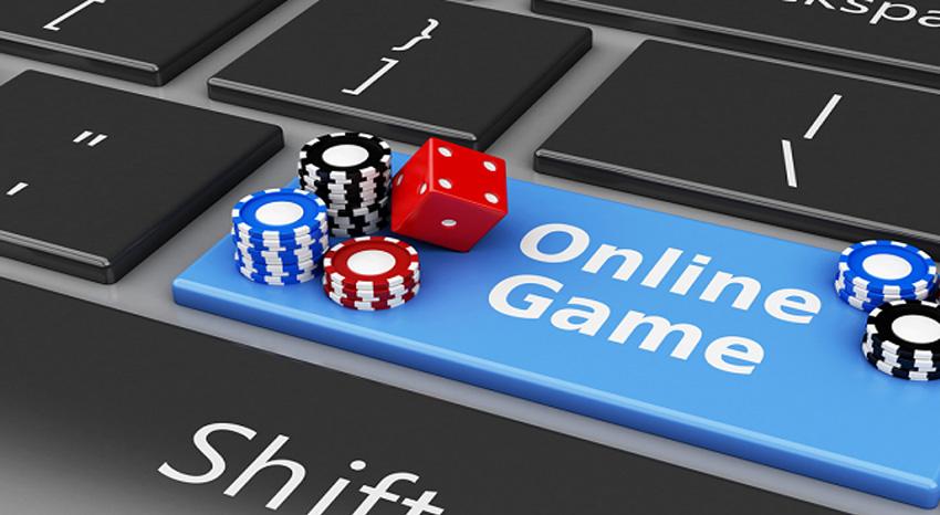 Server-Judi-Poker-Terpopuler