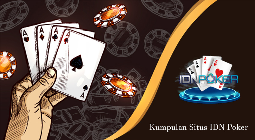 Situs-IDN-Poker-Terpercaya