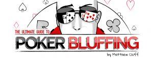 Teknik Bluffing Di IDN Poker