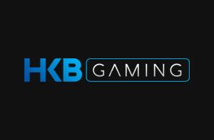 hkb-gaming